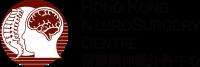 HKNeurosurgeryCentre.com
